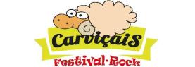 Carviçais Rock 2015