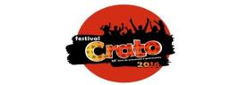 Festival do Crato 2016