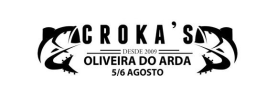 Croka's Rock 2016