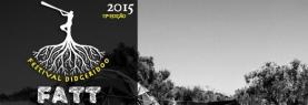 Festival Didgeridoo - FATT 2015