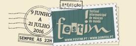 Festim 2016
