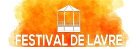 Festival de Lavre 2017