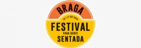 Festival Gente Sentada 2016