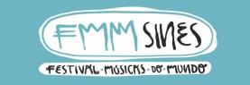 FMM Sines 2016