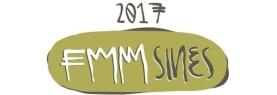 FMM Sines 2017