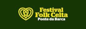 Folk Celta 2016