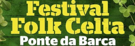 Folk Celta 2015
