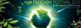 Freedom Festival 2015