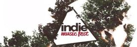 Indie Music Fest 2016