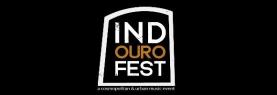 InDouroFest 2015