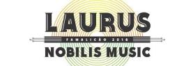Laurus Nobilis Music 2017