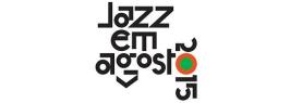Jazz em Agosto 2015