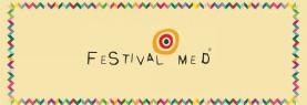 Festival Med 2016