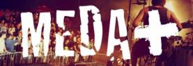 Festival Mêda + 2015