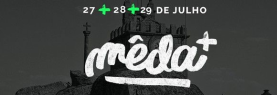 Festival Mêda + 2017