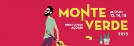 Monte Verde Festival 2015