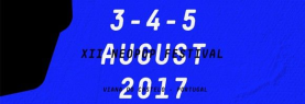 NeoPop Festival 2017