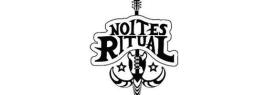 Noites Ritual 2016