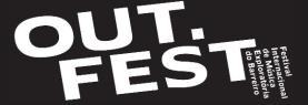 Out.Fest 2015