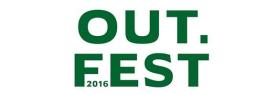 Out.Fest 2016