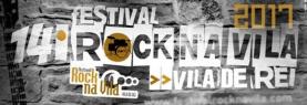 Rock na Vila 2017