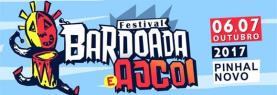 Festival Bardoada e Ajcoi 2017