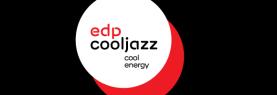 CoolJazz Fest 2015
