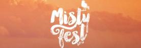 Misty Fest 2016