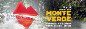 Monte Verde Festival 2016