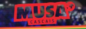 Musa Cascais 2016