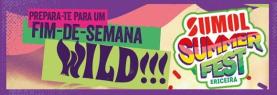 Sumol Summer Fest 2017