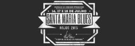 Santa Maria Blues 2015