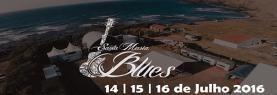 Santa Maria Blues 2016