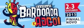 Festival Bardoada e Ajcoi 2015