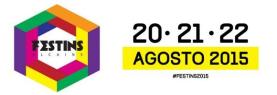 Festins 2015