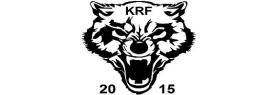 KRF - Kresto Rock Festival 2015