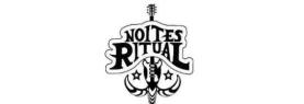 Noites Ritual 2015