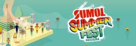 Sumol Summer Fest 2016