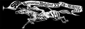SWR Barroselas Metalfest XX