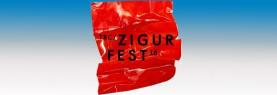 TRC ZigurFest 2016