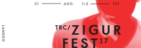 TRC ZigurFest 2017