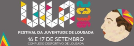 Festival Vila 2016