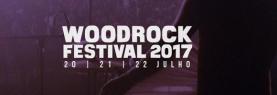 Woodrock Festival 2017