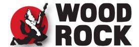 Woodrock Festival 2015