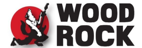 Woodrock Festival 2016