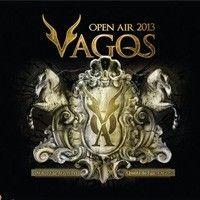 Vagos Open Air 2013