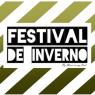 Festival de Inverno 2014