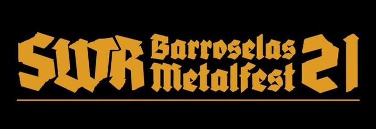 Festivais 2018 swr barroselas metalfest xxi festivais de vero 2018 swr barroselas metalfest xxi stopboris Gallery